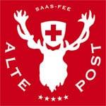 Alte Post